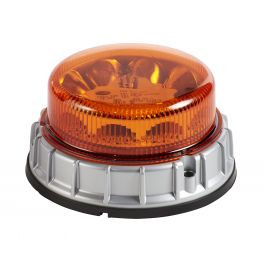 Hella Universal Flashing / Rotating beacon, K-LED 2.0.