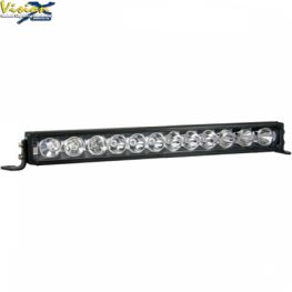 2536264 Vision X LED light bar XPR 12M spotlamp broadbeam Ref. 30