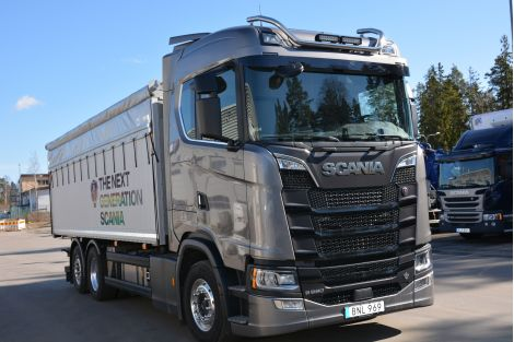 Scania catalog stainlessx20steelx20roofx20 aloadofball Images
