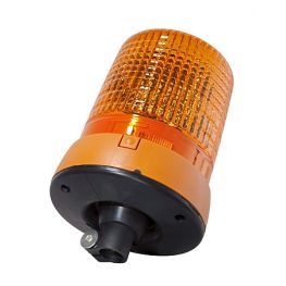 Luz giratoria de advertencia Hella KL 7000 FL.