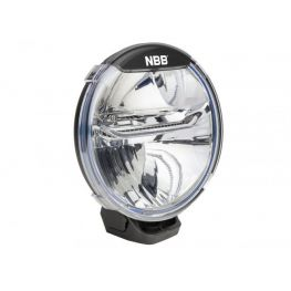 2793608 NBB Alpha 175 LED, Ref. 25.