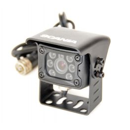 2758822 Rear View HD camera MINI DIN