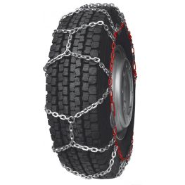 2117422 For tyre dimension 315/70-22.5