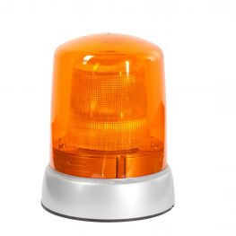 Hella Flashing Warning Lamp KLX 7000 F.