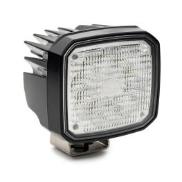 2570010 LED 2200lm close range upright.
