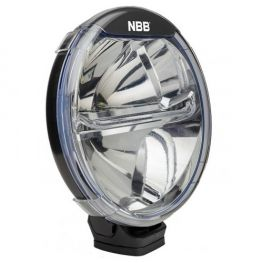 2793609 NBB Alpha 225 LED, арт. 50.