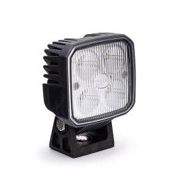Hella Q90 LED Thermal Pro-serien.