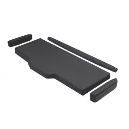 2160817 Lower extendable bed