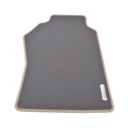 2473491 Right side folding passenger seat For vehicles produced after May 2013.