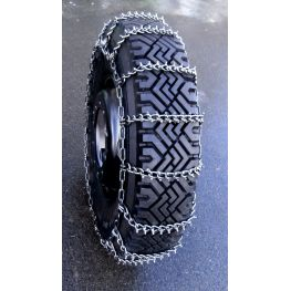 2737737 For tyre dimension 235/75R-17.5