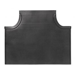 1396911 Protective mat for centre floor