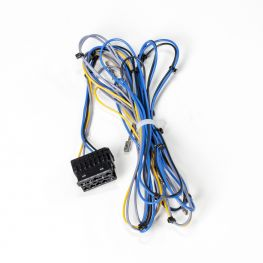 1886105 Electrical connection, cable harness