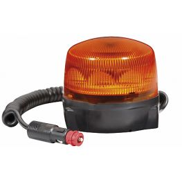Hella Rotating Beacon Rota LED M.