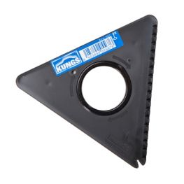 2748040 Kungs replacement blade