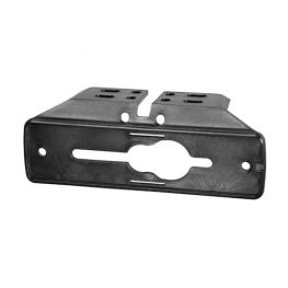 1934306 Universal holder with clip mounting