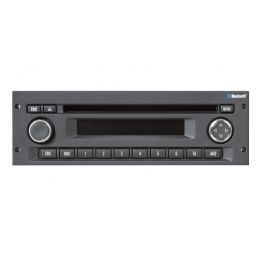 2619690 Autoradio Medium con Bluetooth