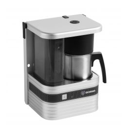 2024218 Scania coffee maker