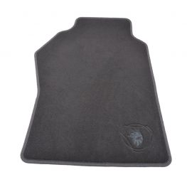 2473492 Right side for folding passenger seat. For vehicles produced after May 2013.
