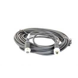 2758814 Extension cable 5m MINI DIN