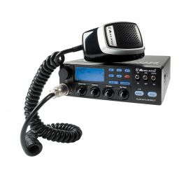 CB radio from Midland