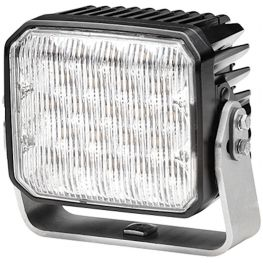 Hella Power Beam 5000 LED