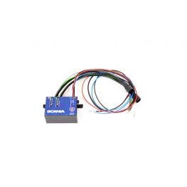 2629324 Interface para PGR