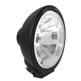 1906611 Broad beam, Clear lens, CELIS LED, Ref. 17,5.