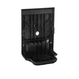 2037604 Holder for Scania kaffemaskin, instrumentpanel
