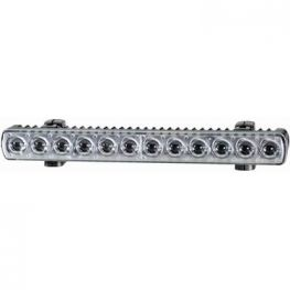 2494612 Hella LED 350, LED-ljusramp ref. 30.