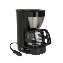 Dometic kaffemaskine
