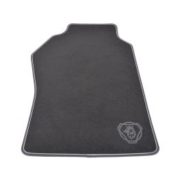 2477229 Right side folding passenger seat For vehicles produced after May 2013.