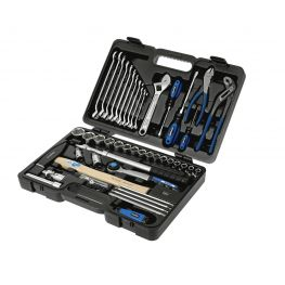 1723293 Vehicle toolkit