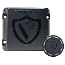2822931 Side defender lato sinistro