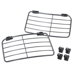 1859813 Lamp guard kit – includes left and right