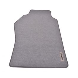 2473489 Right side folding passenger seat For vehicles produced after May 2013.