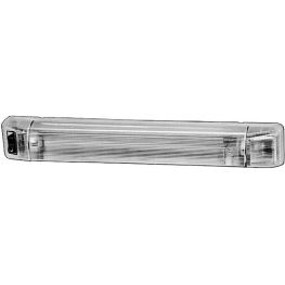 1934149 TL, Clear lens, length 360 mm. 12 V