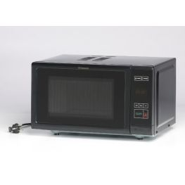 2381228 Microwave oven (spare part)