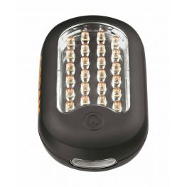 2419297 2419297: фонарь OSRAM LEDinspect Mini