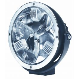 Hella Luminator LED。