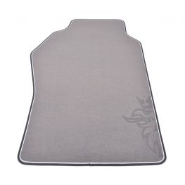 2477228 Right side folding passenger seat For vehicles produced after May 2013.