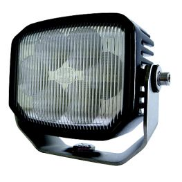 2254049 Luce di retromarcia a LED
