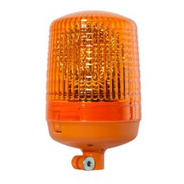 Luz giratoria de advertencia Hella KL 7000 R.