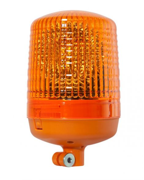 Hella Rotating Beacon KL 7000 R.