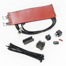 585081 Kit for 4-series